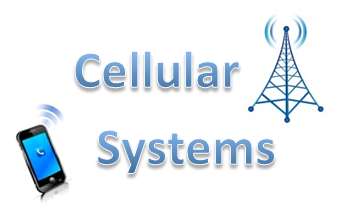 Cellular Systems | Advantage & Disadvantages of Cellular