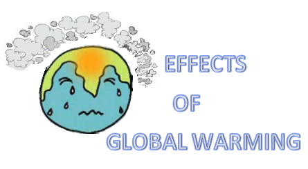 evaluating the effects of global warming in new york city Global warming is expected to have far-reaching, long-lasting and, in many cases, devastating consequences for planet earth global warming, the gradual heating of earth's surface, oceans and.