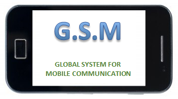 what is gsm Gsm means at@t/tmobil networksverizon has the best coverage all aroundtmobil has the highest transfer of data but is limited to large towns and major highways do you use a lot of data or do you use it only occasionally to access the internet and make phone calls.