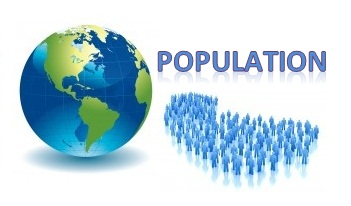 What is Population